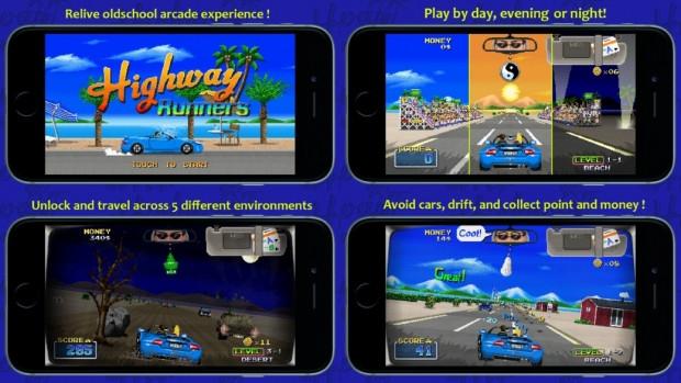 En yeni Android ve iPhone oyunları 17 Ocak - Page 3