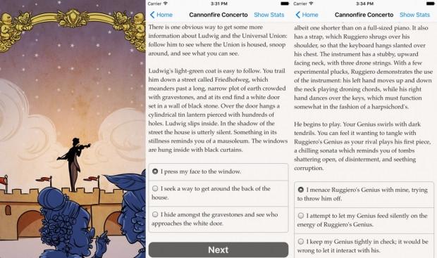 En yeni Android ve iPhone oyunları 17 Ocak - Page 4
