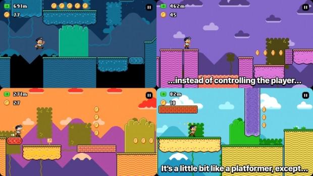 En yeni Android ve iPhone oyunları 17 Şubat - Page 1