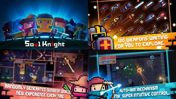 En yeni Android ve iPhone oyunları 23 Ocak - Page 2
