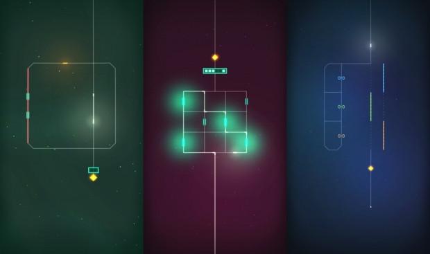En yeni Android ve iPhone oyunları 4 Ağustos - Page 3