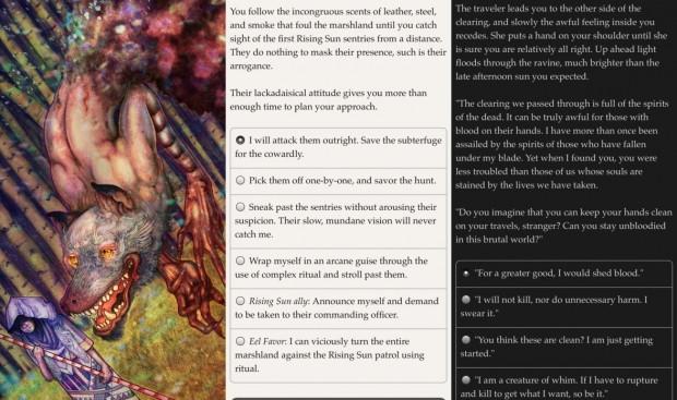 En yeni Android ve iPhone oyunları 4 Ağustos - Page 4