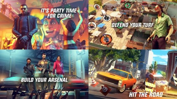 En yeni Android ve iPhone oyunları 7 Nisan - Page 2