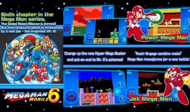 En yeni Android ve iPhone oyunları 9 Ocak - Page 1