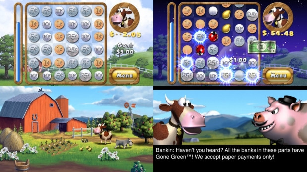 En yeni Android ve iPhone oyunları 9 Temmuz - Page 3