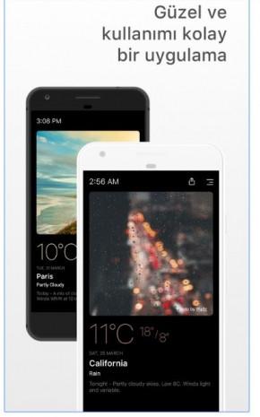 En yeni Android ve iPhone uygulamaları 11 Nisan - Page 2