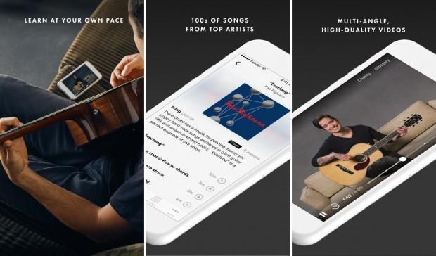 En yeni Android ve iPhone uygulamaları 11 Temmuz - Page 3