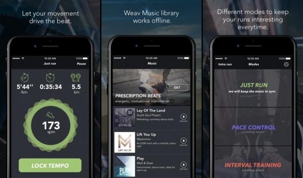 En yeni Android ve iPhone uygulamaları 13 Aralık - Page 2