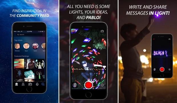 En yeni Android ve iPhone uygulamaları 14 Mart - Page 1