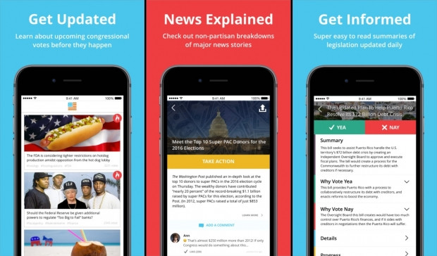 En yeni Android ve iPhone uygulamaları 14 Şubat - Page 1
