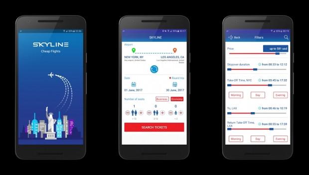 En yeni Android ve iPhone uygulamaları 14 Şubat - Page 2