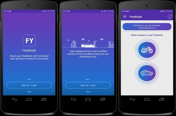 En yeni Android ve iPhone uygulamaları 14 Şubat - Page 3