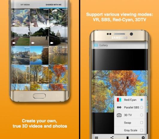 En yeni Android ve iPhone uygulamaları 14 Şubat - Page 4
