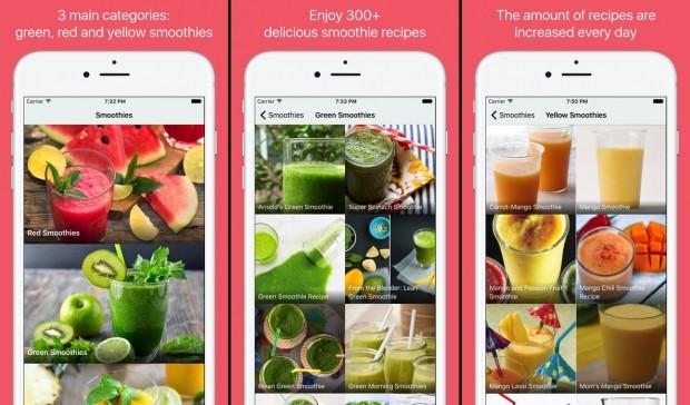 En yeni Android ve iPhone uygulamaları 16 Mayıs - Page 4