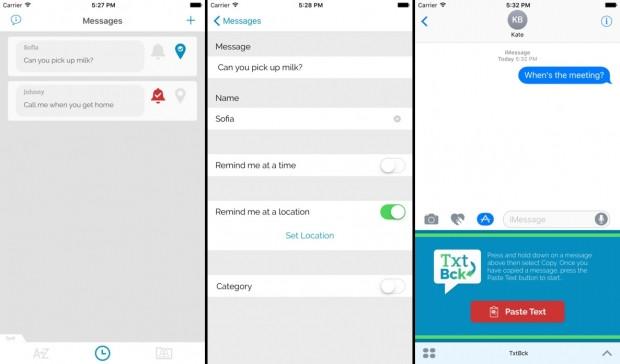 En yeni Android ve iPhone uygulamaları 18 Ocak - Page 4
