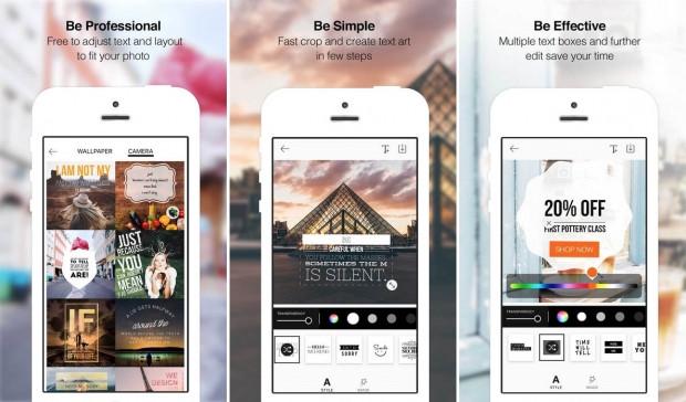 En yeni Android ve iPhone uygulamaları 18 Temmuz - Page 2