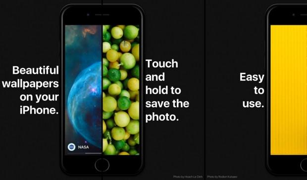 En iyi Android ve iPhone uygulamaları 19 Aralık - Page 2