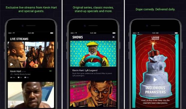 En yeni Android ve iPhone uygulamaları 2 Eylül - Page 1