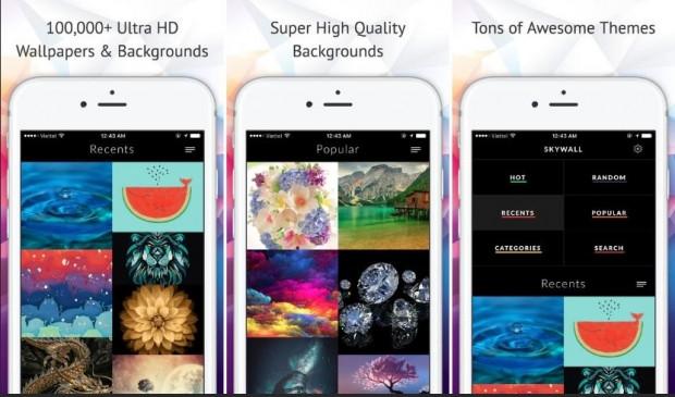 En yeni Android ve iPhone uygulamaları 2 Eylül - Page 3