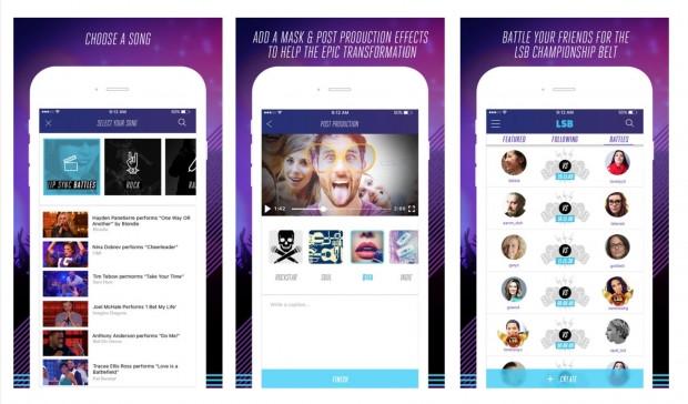 En yeni Android ve iPhone uygulamaları 20 Şubat - Page 4