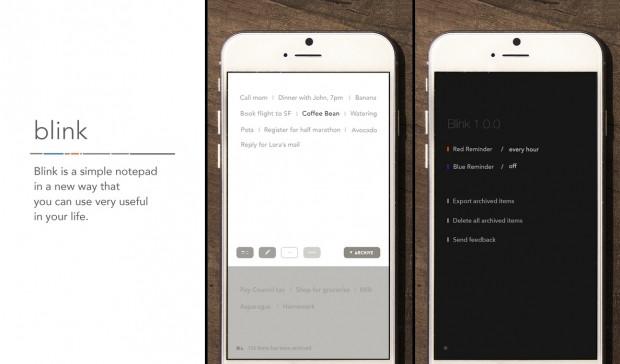 En yeni Android ve iPhone uygulamaları 23 Mayıs - Page 1