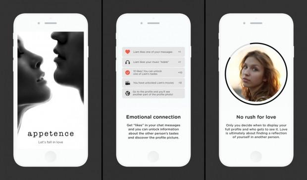 En yeni Android ve iPhone uygulamaları 23 Mayıs - Page 4