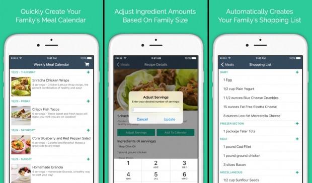 En yeni Android ve iPhone uygulamaları 23 Ocak - Page 4