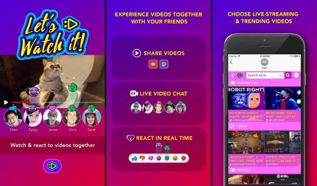 En yeni Android ve iPhone uygulamaları 25 Nisan - Page 1