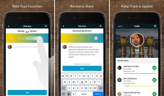 En yeni Android ve iPhone uygulamaları 25 Temmuz - Page 4