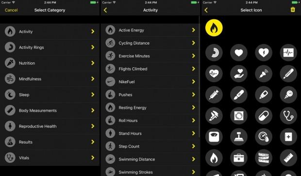 En yeni Android ve iPhone uygulamaları 28 Aralık - Page 1