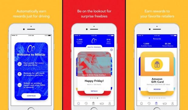 En yeni Android ve iPhone uygulamaları 28 Aralık - Page 2
