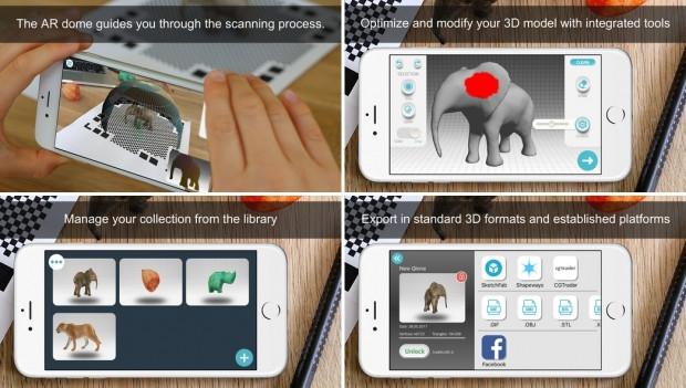 En yeni Android ve iPhone uygulamaları 29 Haziran - Page 2