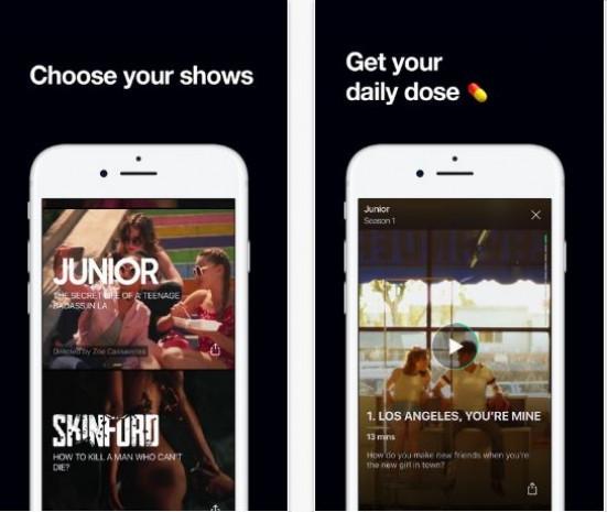 En yeni Android ve iPhone uygulamaları 29 Haziran - Page 4