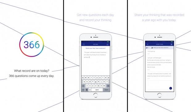 En yeni Android ve iPhone uygulamaları 30 Mayıs - Page 2