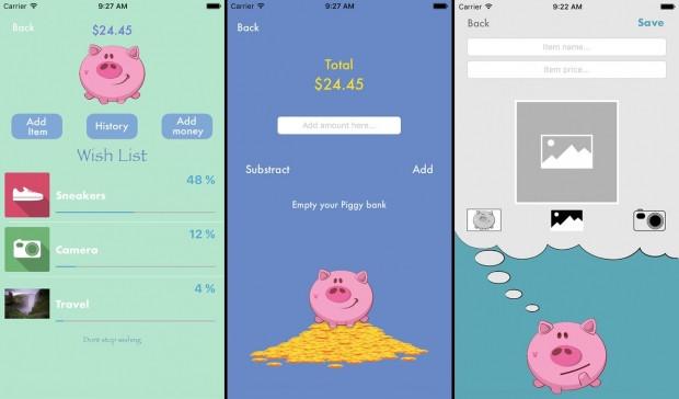 En yeni Android ve iPhone uygulamaları 30 Mayıs - Page 3