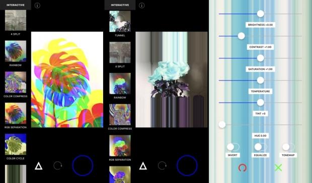 En yeni Android ve iPhone uygulamaları - 30 Ocak - Page 1
