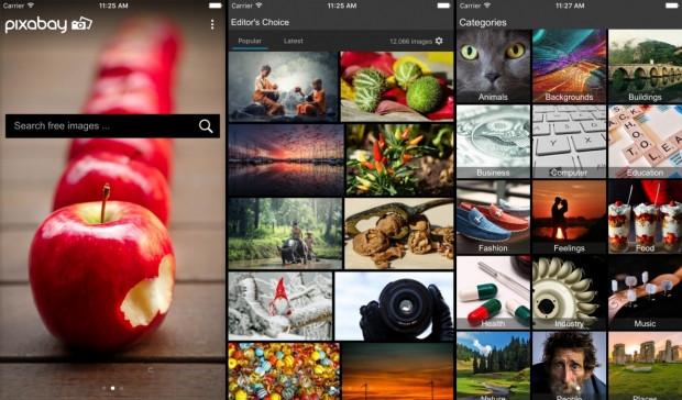 En yeni Android ve iPhone uygulamaları - 30 Ocak - Page 3