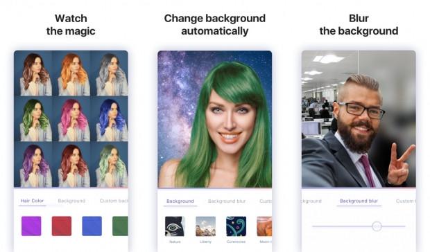 En yeni Android ve iPhone uygulamaları 31 Temmuz - Page 1