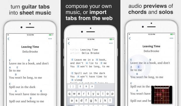 En yeni Android ve iPhone uygulamaları 31 Temmuz - Page 2