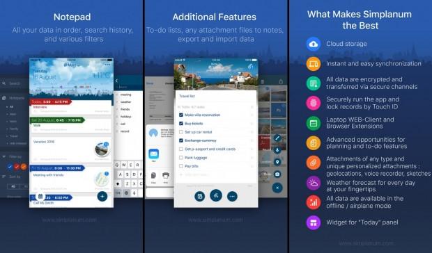 En yeni Android ve iPhone uygulamaları 4 Ocak - Page 3