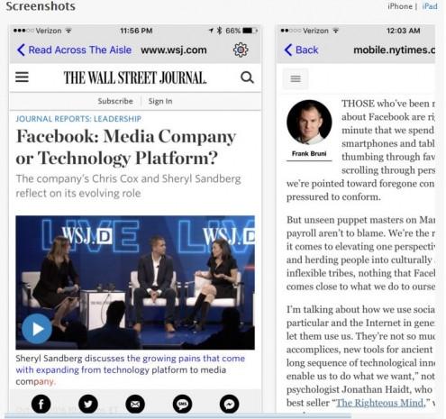 En yeni Android ve iPhone uygulamaları 7 Mart - Page 2