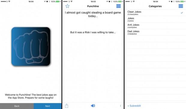En yeni Android ve iPhone uygulamaları 9 Mayıs - Page 2