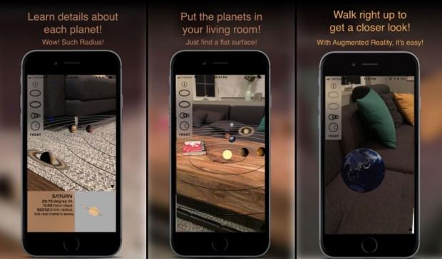 En yeni Android ve iPhone uygulamaları Eylül 2017 - Page 3