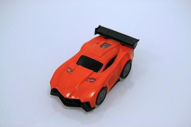 En yeni Anki Drive araçları ve pistleri! - Page 3