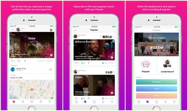 En yeni ücretsiz Android ve iPhone oyun ve uygulamaları 4 Nisan - Page 1