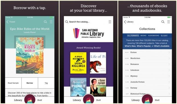 En yeni ücretsiz Android ve iPhone oyun ve uygulamaları 4 Nisan - Page 4