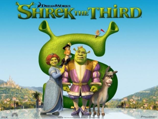 En yüksek maliyete sahip animasyon filmler! - Page 1