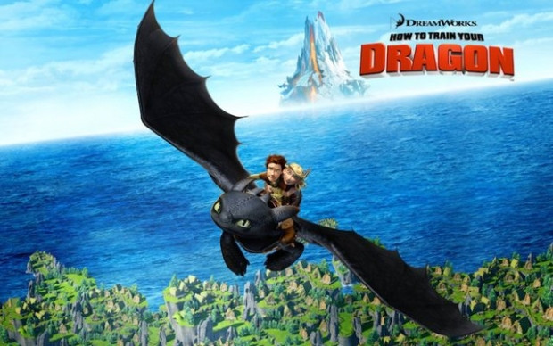 En yüksek maliyete sahip animasyon filmler! - Page 3