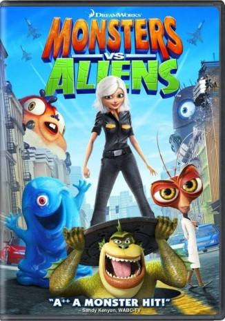 En yüksek maliyete sahip animasyon filmler! - Page 4