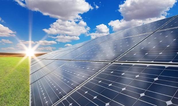 Enerji Konusunda Çığır Açacak Teknoloji: Şeffaf Güneş Paneli - Page 2